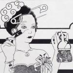 Illustrations by Steve Gianakos