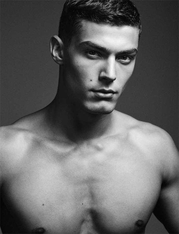 Jacob Hankin by Pawel Pysz (8)