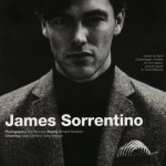 James Sorrentino by Elliot Kennedy