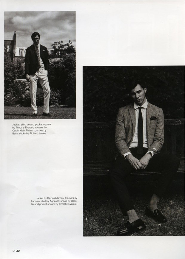 James Sorrentino by Elliot Kennedy (3)