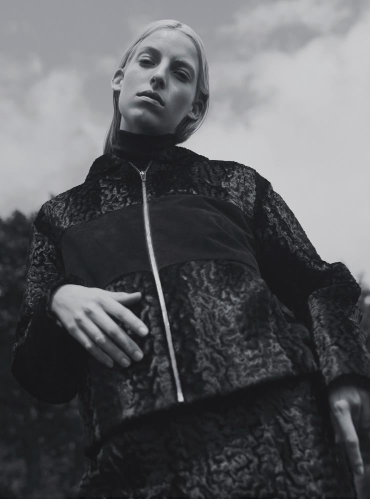 Miriam Haney by Benjamin Vnuk (7)
