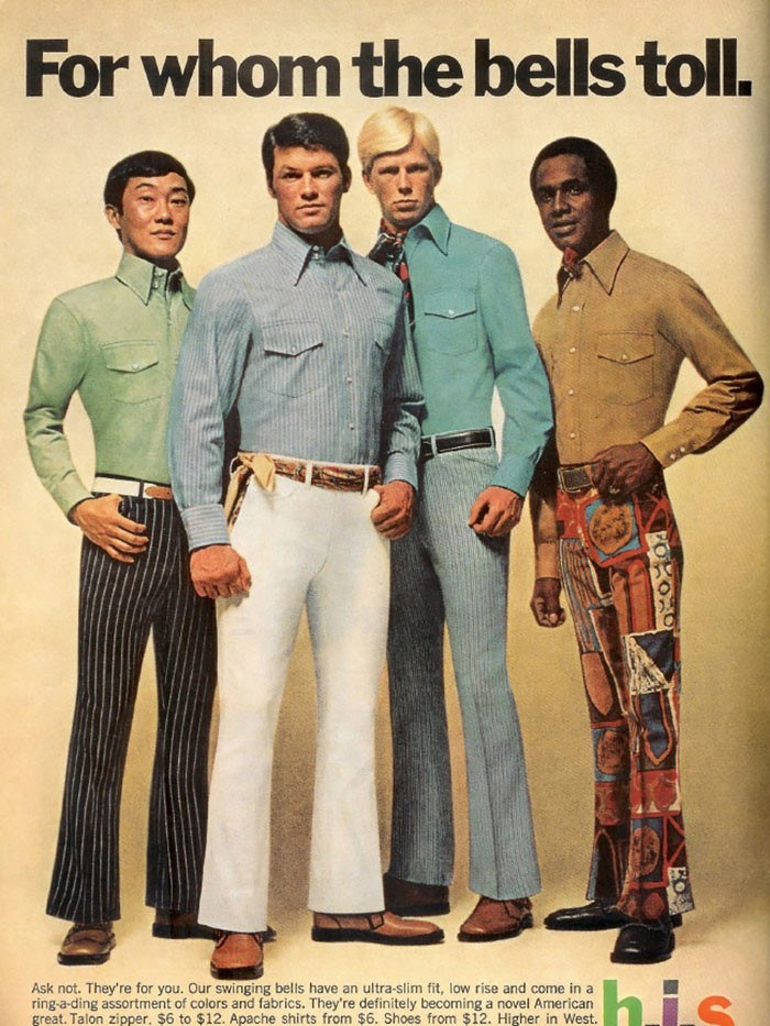 Questionable 70's Menswear (15)