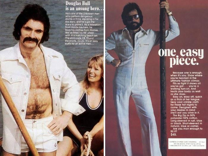 Questionable 70's Menswear (19)
