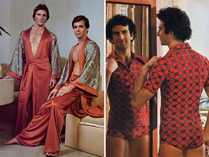 Questionable 70's Menswear (25)