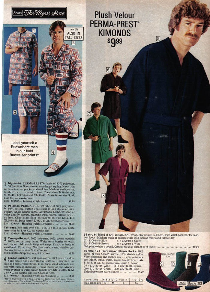 Questionable 70's Menswear (35)