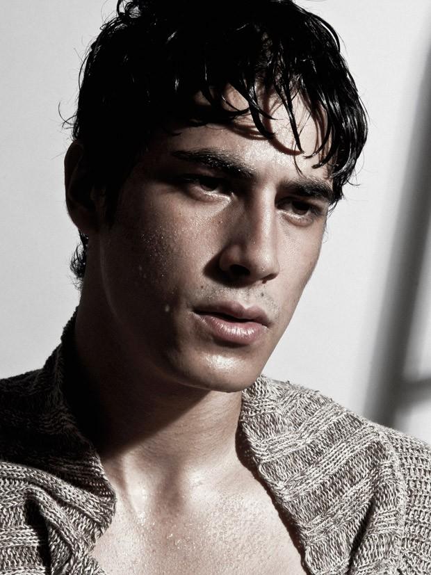 Renato Menezes by MJ Suayan (7)