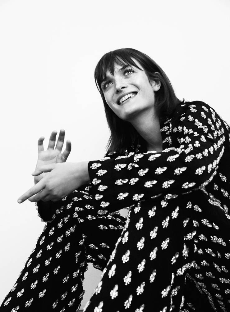Sam Rollinson by Marcus Ohlsson (7)