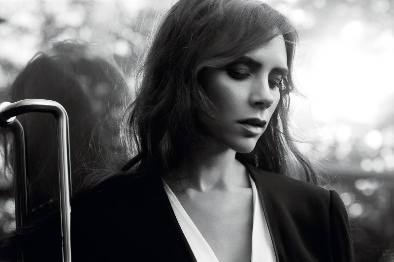 Victoria Beckham by Greg Williams (2)