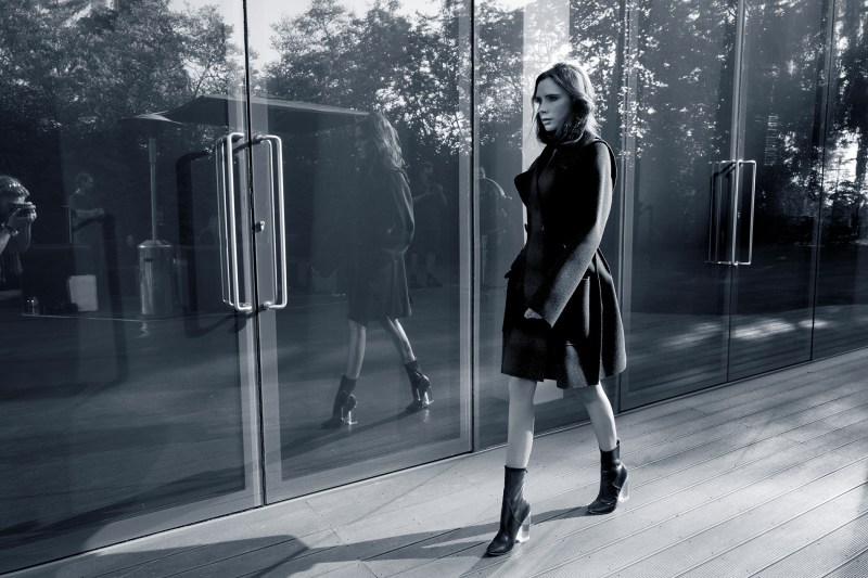Victoria Beckham by Greg Williams (3)