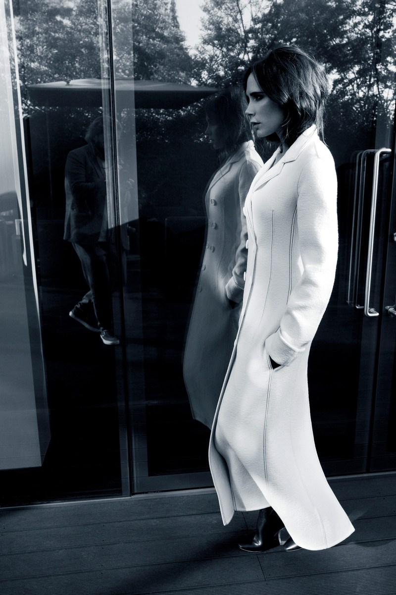 Victoria Beckham by Greg Williams (6)
