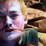 All of Game of Thrones Characters First & Final Moments