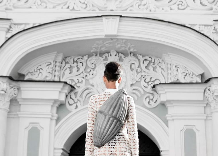 Baroque Backpacks (6)