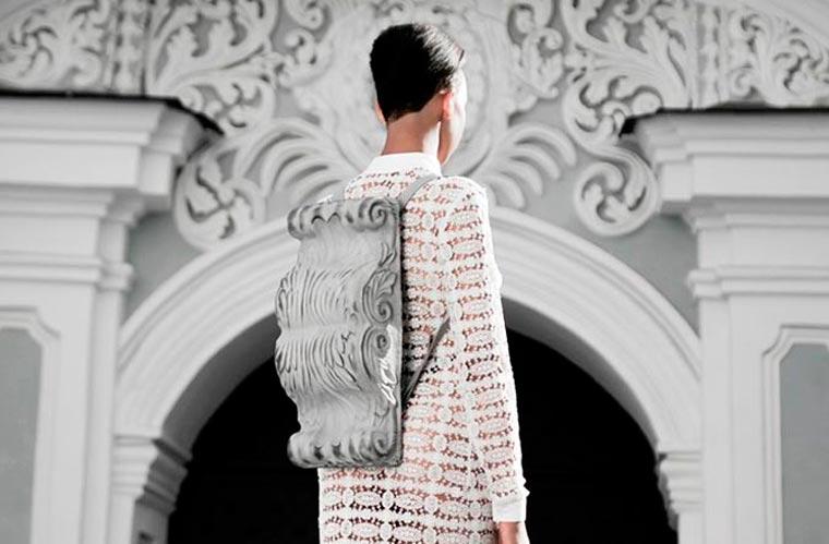 Baroque Backpacks (8)