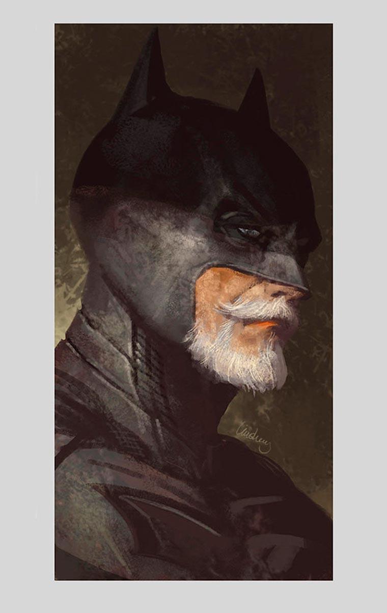 Eddie-Liu-old-superheroes-4