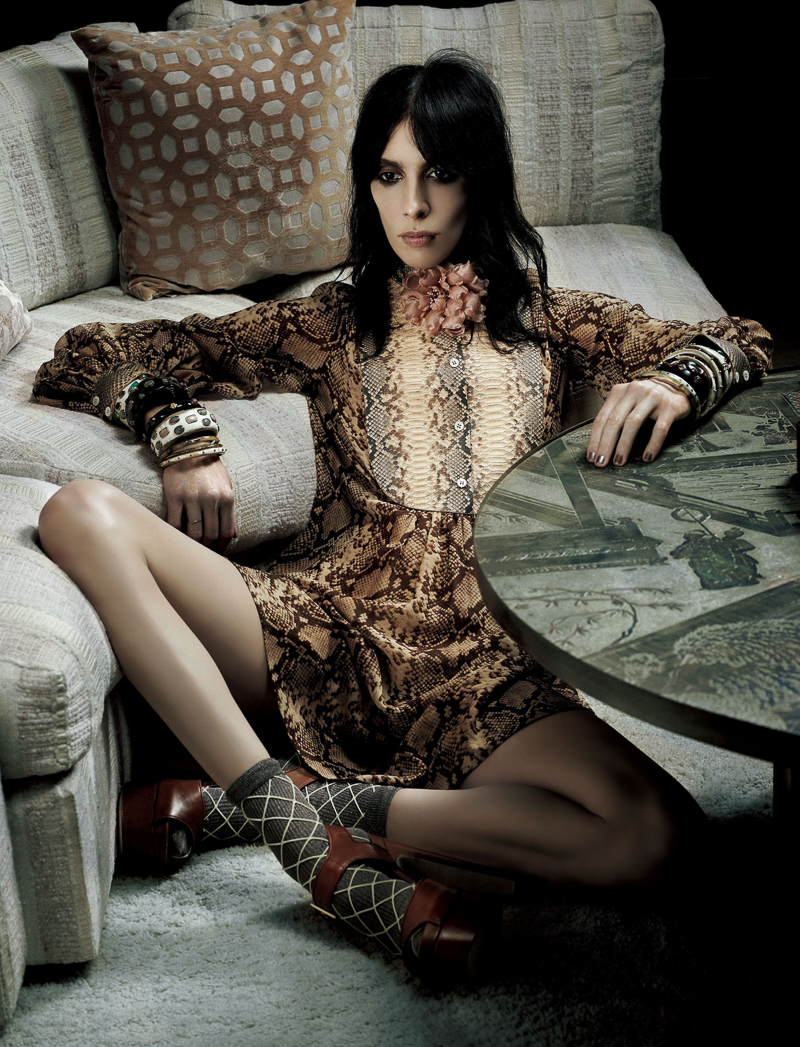 Jamie-Bochert-by-Mark-Segal-1
