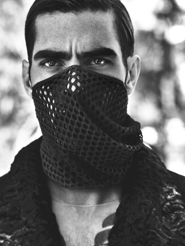 Jon Kortajarena by Hunter & Gatti (3)