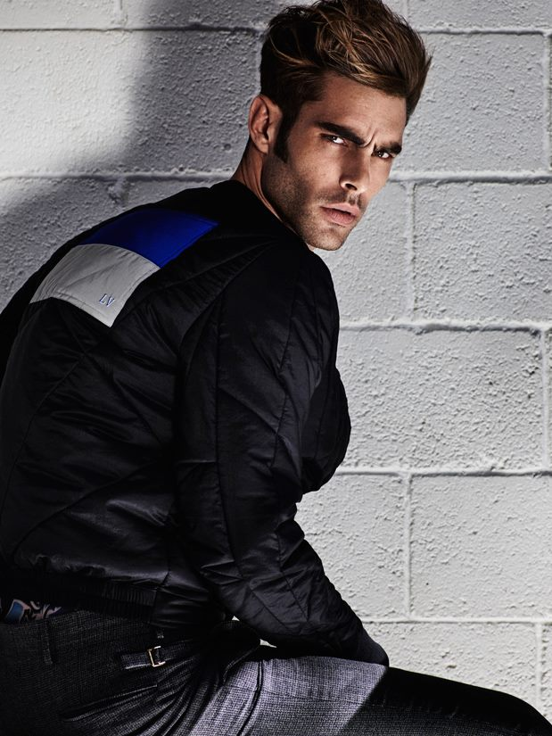 Jon Kortajarena by Hunter & Gatti (6)