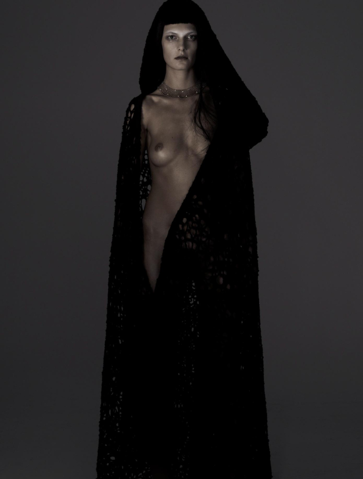 Valerija Kelava by Benjamin Lennox (3)