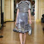 Antonio Ortega Haute Couture S/S 2016 Paris
