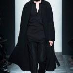 Bottega Veneta Menswear F/W 2016 Milan