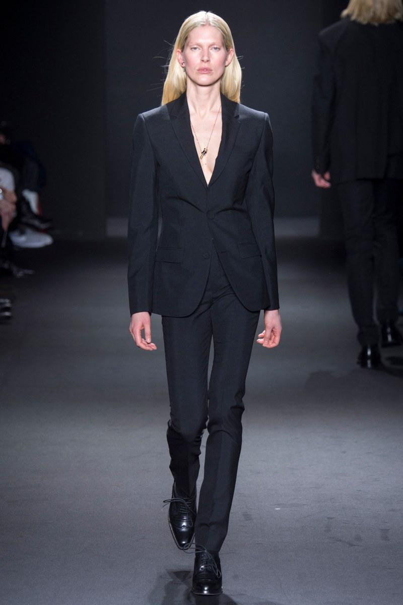 Calvin Klein Collection Menswear FW 2016 Milan (26)