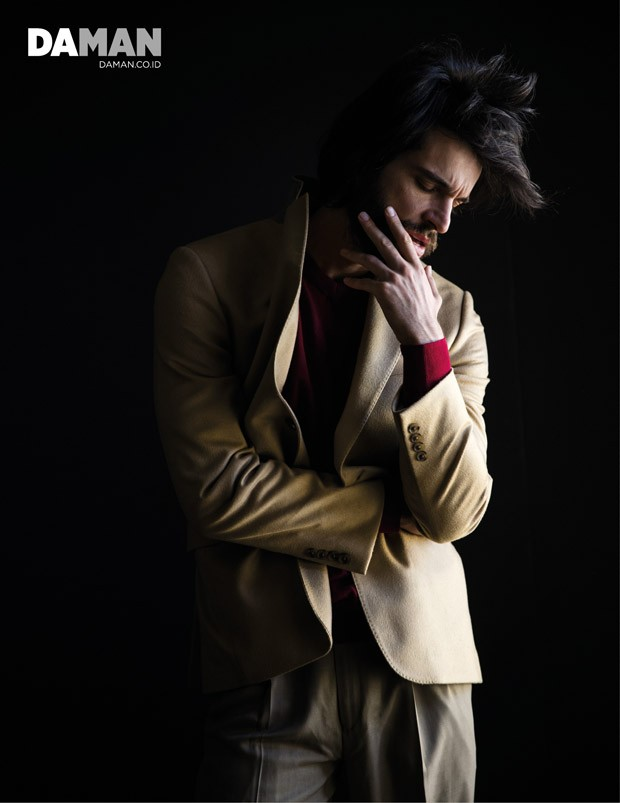 Daniel Di Tomasso by Mitchell Nguyen McCormack (7)