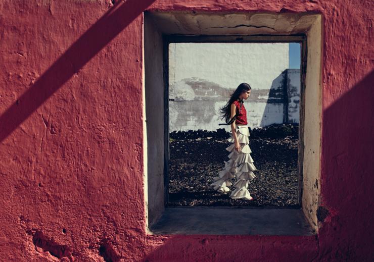 Hayett McCarthy by Txema Yeste (10)