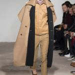 Junya Watanabe Menswear F/W 2016 Paris