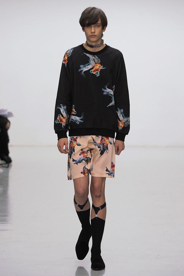 Katie Eary Menswear FW 2016 London (12)