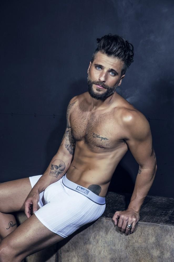 Mash Underwear Campaign ft. Bruno Gagliasso (5)