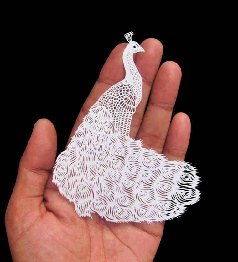Papercut by Parth Kothekar (3)