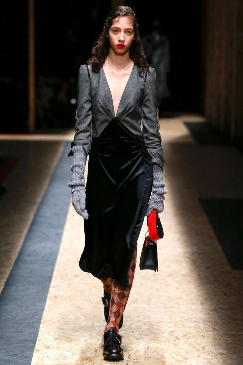 Prada Menswear FW 2016 Milan (22)