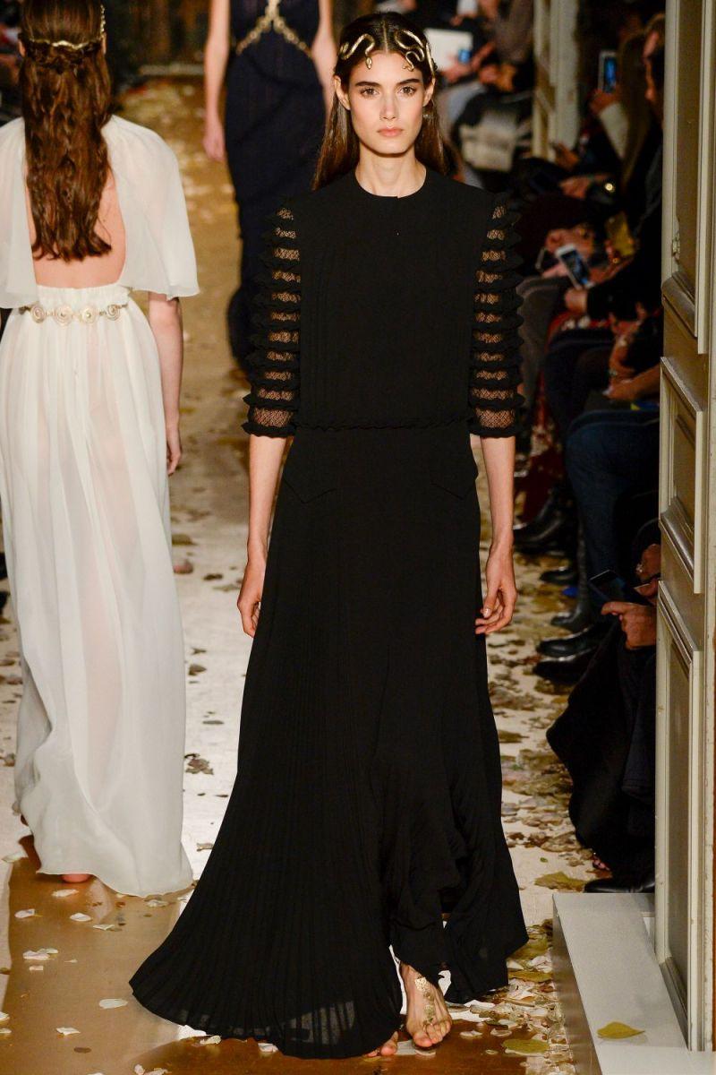 Valentino Haute Couture SS 2016 Paris (47)
