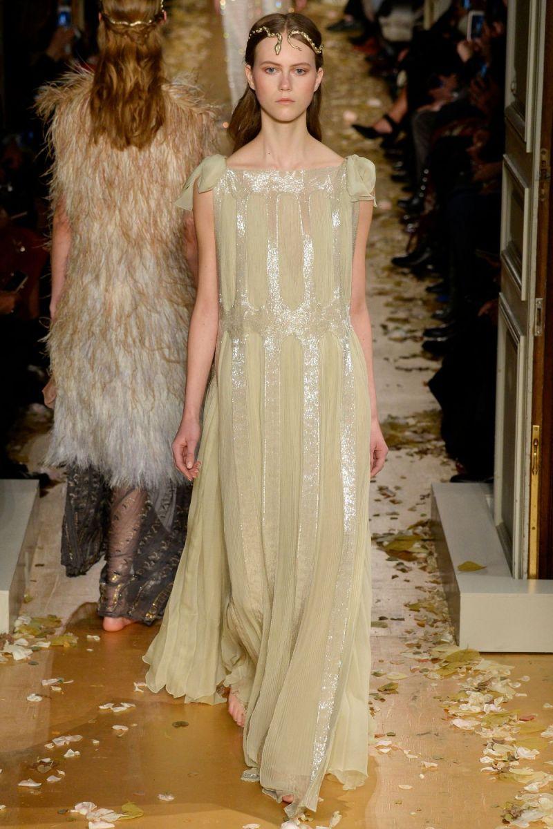 Valentino Haute Couture SS 2016 Paris (60)