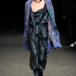 Vivienne Westwood Menswear F/W 2016 Milan