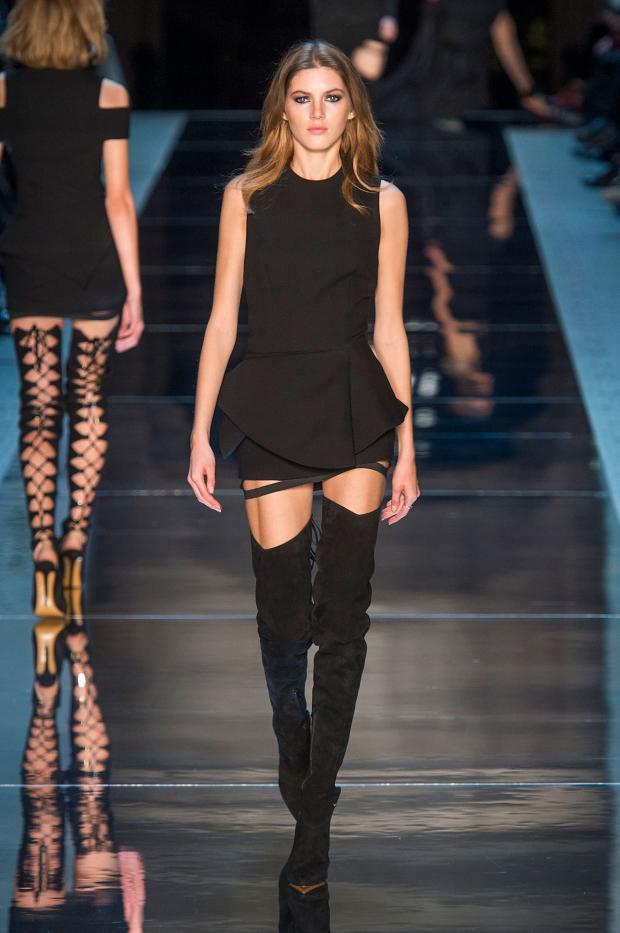 alexandre-vauthier-haute-couture-spring-2016-pfw26