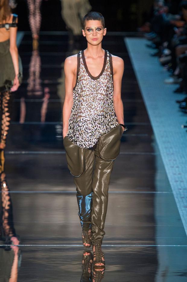 alexandre-vauthier-haute-couture-spring-2016-pfw7