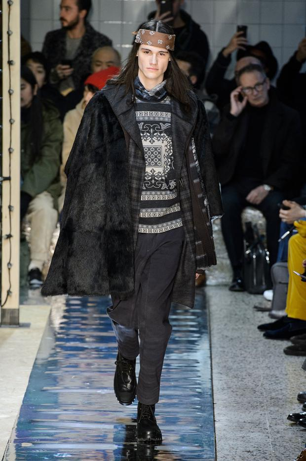 antonio-marras-autumn-fall-winter-2016-mfw10