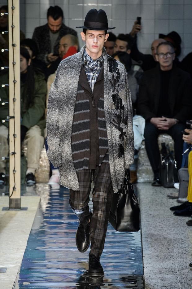 antonio-marras-autumn-fall-winter-2016-mfw11