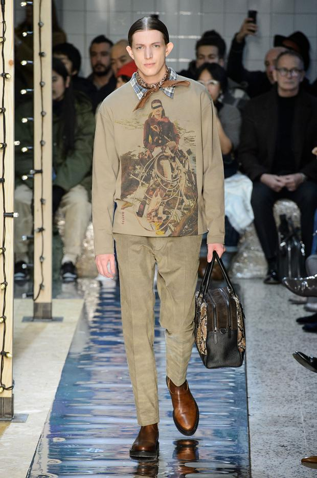 antonio-marras-autumn-fall-winter-2016-mfw24