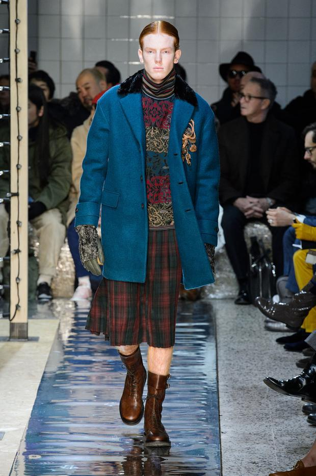 antonio-marras-autumn-fall-winter-2016-mfw39