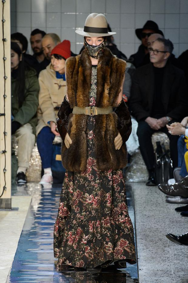 antonio-marras-autumn-fall-winter-2016-mfw48