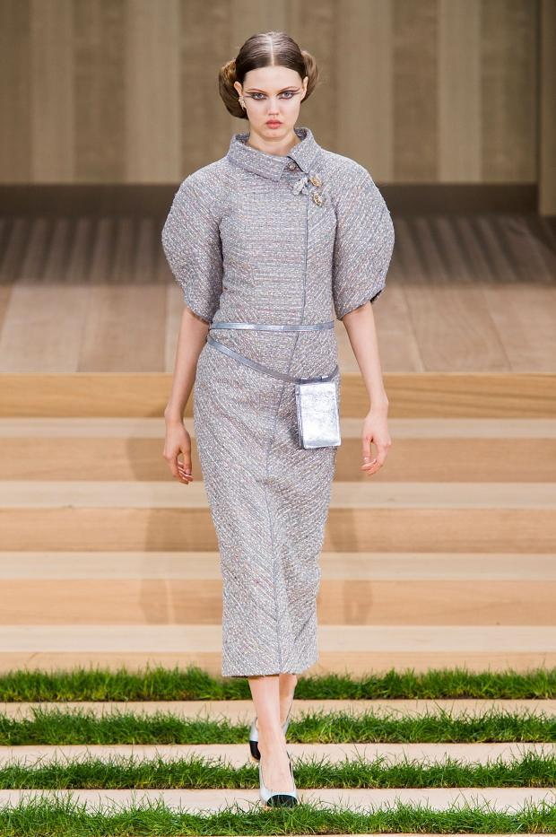 chanel-haute-couture-spring-2016-pfw11