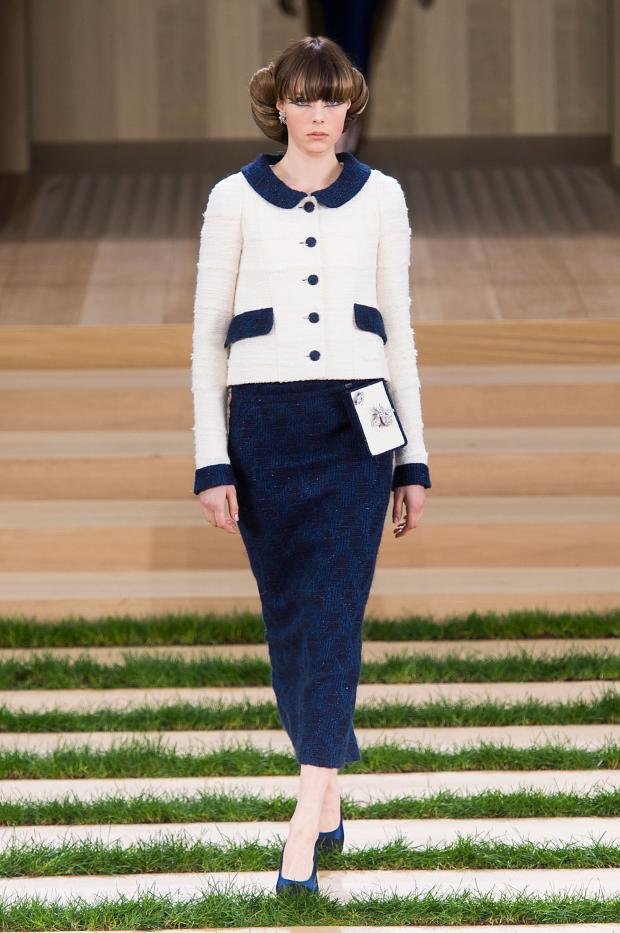 chanel-haute-couture-spring-2016-pfw14