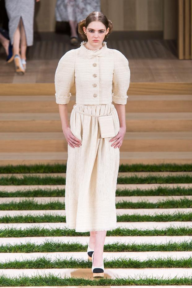 chanel-haute-couture-spring-2016-pfw21