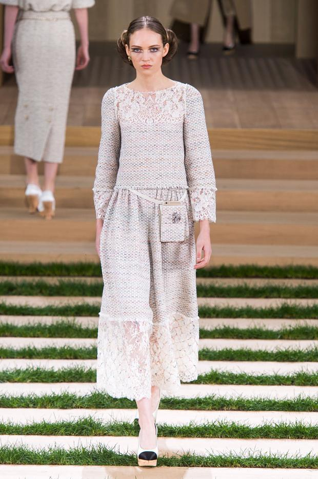 chanel-haute-couture-spring-2016-pfw22