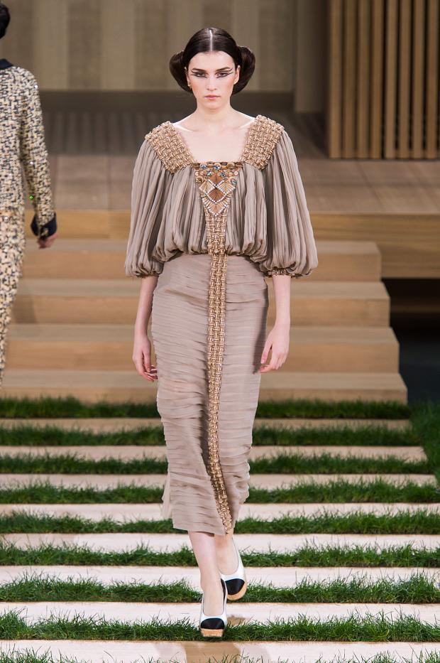 chanel-haute-couture-spring-2016-pfw40