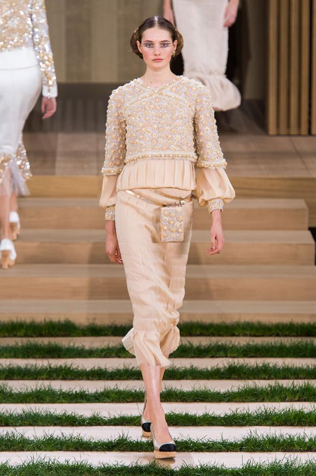 chanel-haute-couture-spring-2016-pfw41