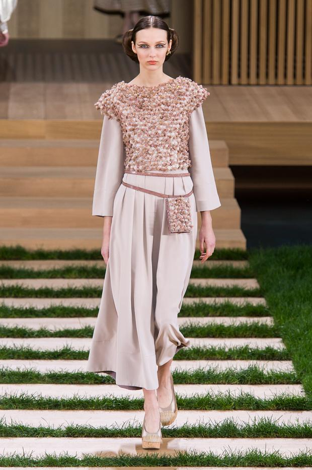 chanel-haute-couture-spring-2016-pfw43