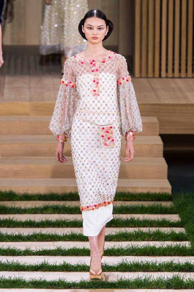 chanel-haute-couture-spring-2016-pfw49